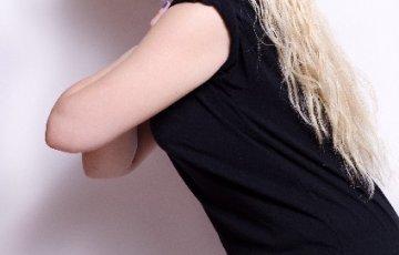 スクワットが足痩せに効果的な理由