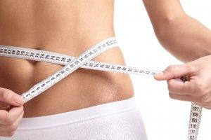 GRNKING流ダイエット 体形維持必須チラコルとベルタ酵素