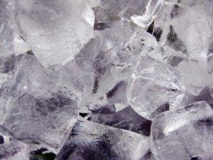 氷パックのやり方