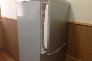 冷凍庫で一度冷やすとさらにおすすめ!
