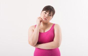 産後ダイエット方法おすすめ本
