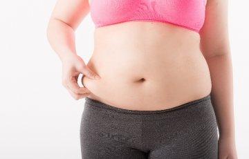 産後ダイエット方法 4ヶ月、半年、9ヶ月