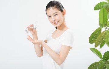 ヒートショックプロテイン(HSP)配合のおすすめ化粧品