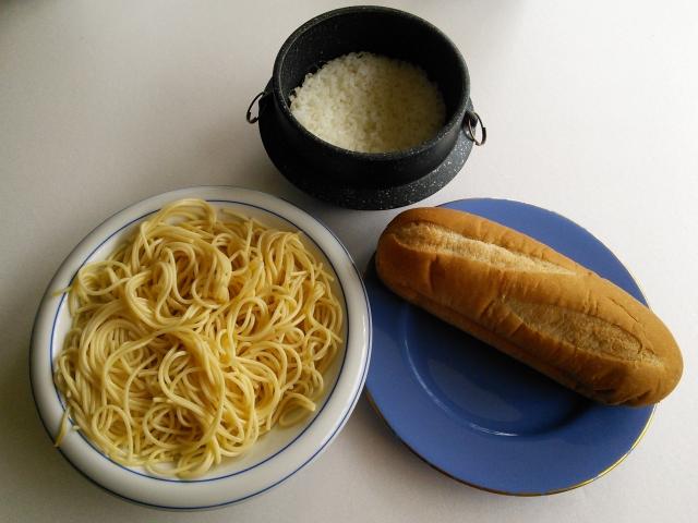 低炭水化物ダイエット