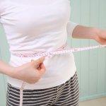 産後ダイエット方法ガードルや骨盤ベルト