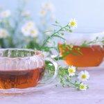 おすすめのプーアル茶