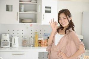 ダイエットスープの簡単レシピ(材料や作り方)