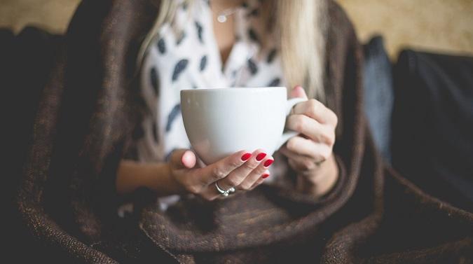 レディーコーヒー